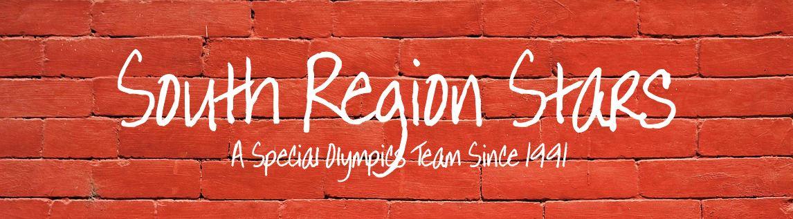 South Region Stars
